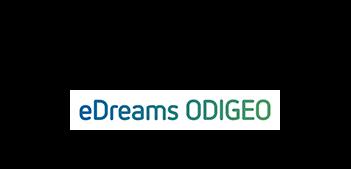 eDreams ODIGEO €411m Initial Public Offering, Spain