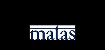 Matas DKK 1.2 billion Share Sale, Denmark