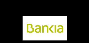 Bankia €3.1 billion Initial Public Offering, Spain