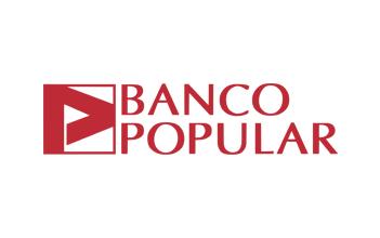 banco-popular.png