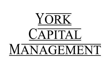 york_capital.png