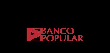 Banco Popular €2.5 billion rights issue, Spain