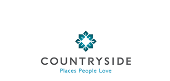 Countryside plc £104 million Sale of Shares, UK