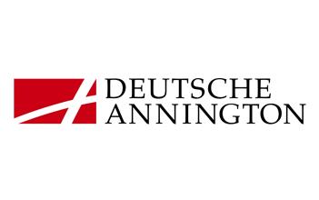 deutsche-annington.png