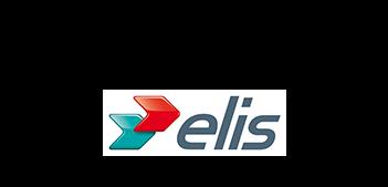 Elis, €854 million Initial Public Offering, France