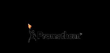 Promethean World plc £186 million Initial Public Offering, UK