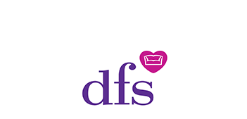 DFS Furniture £59 million Sale of Ordinary Shares, UK