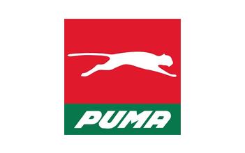 puma-energy.png