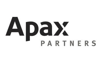 apax.png