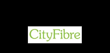 CityFibre £4.5 million debt facility, UK