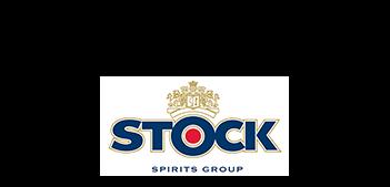 Stock Spirits, £203m share placing, UK
