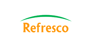 Refresco Group €110.4m Sale of Shares, Netherlands