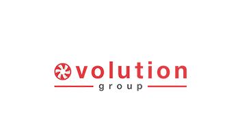 Volution Group, £61m Share Sale, UK