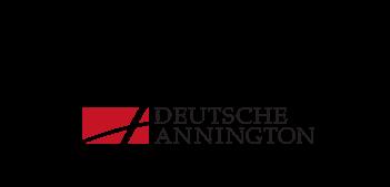 Deutsche Annington €575 million Initial Public Offering, Germany