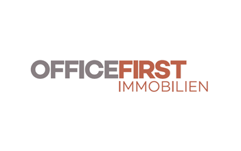 office-first.png
