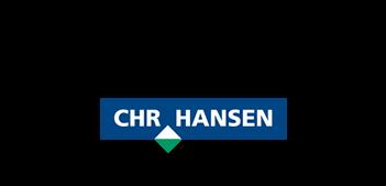 Chr. Hansen €740 million Initial Public Offering, Denmark