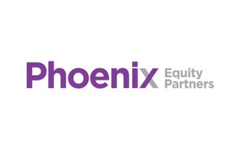 phoenix.png
