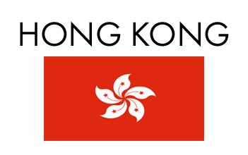 hong-kong.png