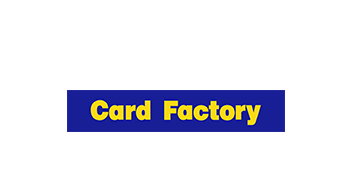 Card Factory plc, £181m share placing, UK