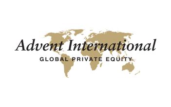 advent-international.png