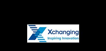 Xchanging plc £35 million Placing, UK