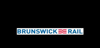 Brunswick Rail US$600 million Eurobond, Russia