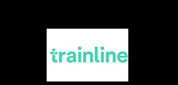 Trainline acquisition by KKR, UK