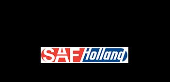 SAF-Holland €34 million Placing, Germany