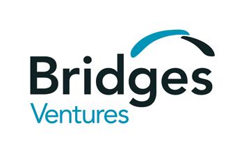 bridges-ventures.png